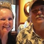 Woman donates kidney to ex-husband years after divorce