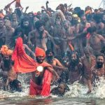 Ardh Kumbh Mela 2019 Shahi Snan: Know The Dates and Significance of Main Bathing Days in Prayagraj