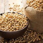 The 6 most healthful beans