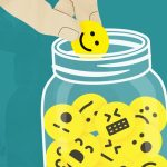 Happiness exercises boost moods of those recovering from addiction says MGH study