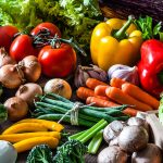 A New Diet for the Planet – EcoWatch