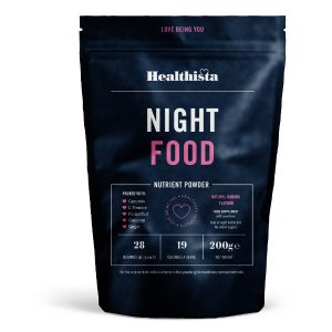 night food, natural libido boosters recommended by experts by healthista.com
