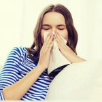 Scientists on path to universal flu vaccine with 'killer T cells' discovery