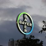 With safety data, Bayer could challenge Erleada, Xtandi in prostate cancer: analyst