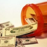 Are You Paying More For Your Medicines?