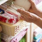 What Marie Kondo can teach us about physician burnout