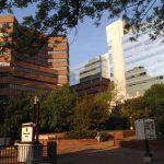 Vanderbilt tries new version of Dragon documentation software