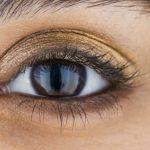 New Eye Scan May Help Detect Alzheimer's