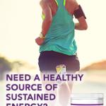 Food Monitoring for Weight Loss | Natural Health Blog