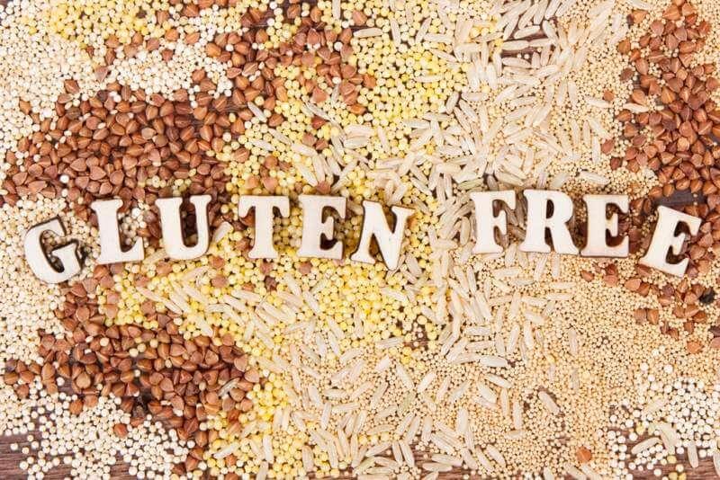 gluten-free-inscription-with-groats-amaranth-rice