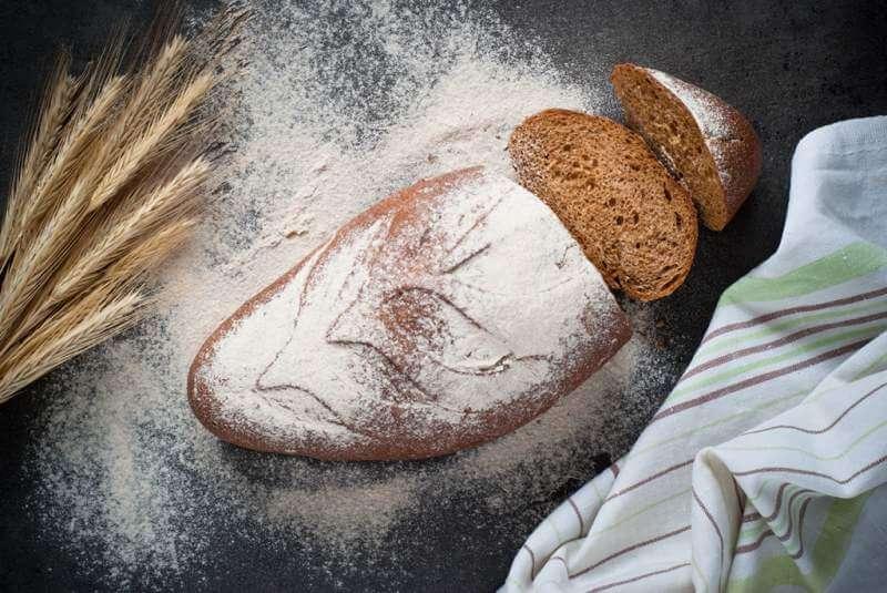 homemade-whole-grain-bread