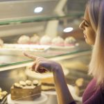 Medical News Today: Trying to eat healthfully? Choose an indulgent dessert first