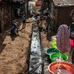 deadly germs, Lost cures: In a Poor Kenyan Community, Cheap Antibiotics Fuel Deadly Drug-Resistant Infections