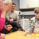 The profoundly deaf girl who found her voice after brain surgery