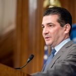 Outgoing FDA chief Gottlieb taking drug price fight to think tank