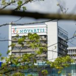 Novartis slaps $2M-plus price tag on newly approved gene therapy Zolgensma—and cost watchdogs approve