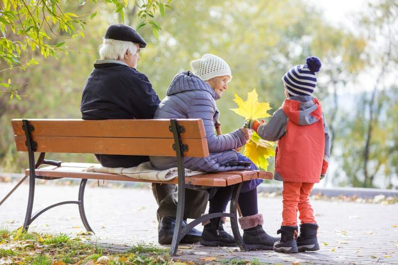 grandparents-and-grandson-enjoying-beautiful