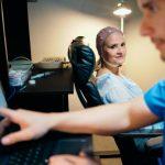 Medical News Today: Using EEG data to diagnose Parkinson's disease