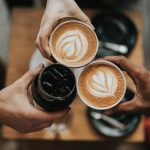 Medical News Today: How much coffee is too much for the heart?