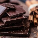 Scientists reveal eating chocolate every day is good for your brain