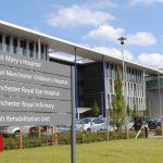 Hospital patients die in sandwich listeria outbreak
