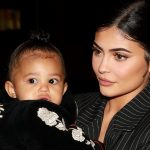 Kylie Jenner's Allergy Scare: What to Know About Infant Allergies – Healthline