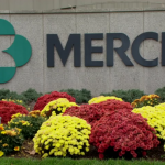 Years after Cubist buyout, Merck scores a new Zerbaxa indication. Can it jump-start sales?