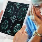 Alzheimer's disease: Eight risk factors for developing the disease – are you at risk?