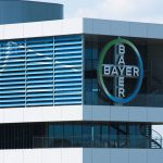 Bayer floats animal health merger with Lilly spinoff Elanco: report
