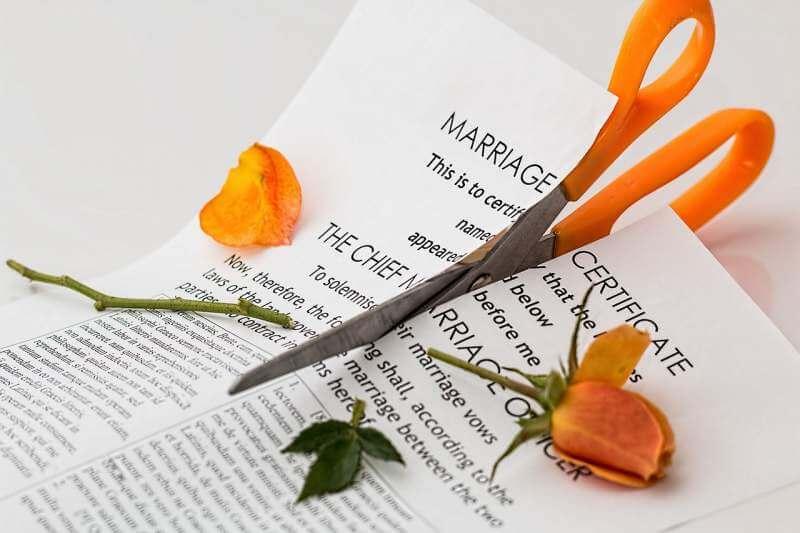 marriage-breakup