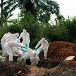 Ebola Outbreak in Congo Is Declared a Global Health Emergency