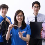 Low Power Network for Wireless Body Sensors