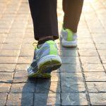 Leg pain when you walk? Don't ignore it