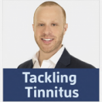 Eleven strategies to improve sleep when you have tinnitus