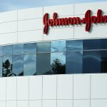 Johnson & Johnson earnings beat expectations despite legal challenges from opioids and talc