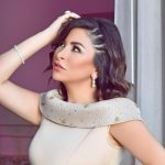 Actress Deema Bayyaa Shares Her Journey To Stardom