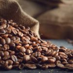 Does Coffee Dehydrate You?