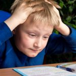 Yet Another Look at the ADHD Controversy. When Can You Trust the Diagnosis?