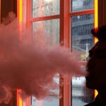 Vaping advocates gear up to fight Trump proposed ban on flavors