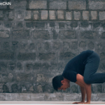 Viewers get scenery, not science, as CNN explores global 'secrets' to living longer