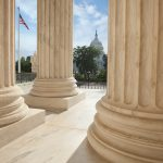 Supreme Court Seems Sympathetic To Insurers In Obamacare Case