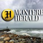 Barbara Quinn, On Nutrition: Christmas Shopping – Monterey Herald