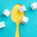 Make 2020 the Year of Less Sugar