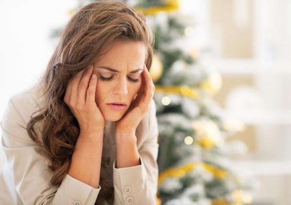 woman-stressed-ask-sally-christmas-healthista.com