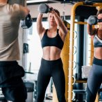 How to Deal With January Crowds at the Gym