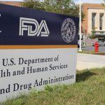 FDA meeting to address how to modernize its data strategy