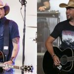 Jason Aldean Says These Simple Diet Changes Helped Him Lose Weight on Tour – Prevention.com