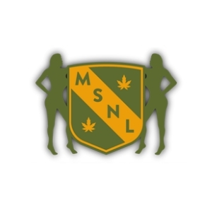 msnl seed